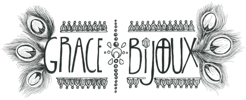 Grace Bijoux